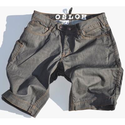OSLOH Jeans - Hub