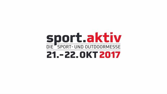 Sport.Aktiv Erfurt 2017