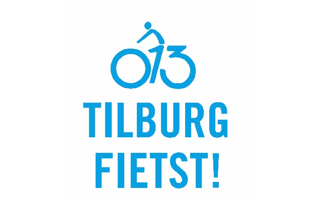 Tilburg Fietst Festival 2018